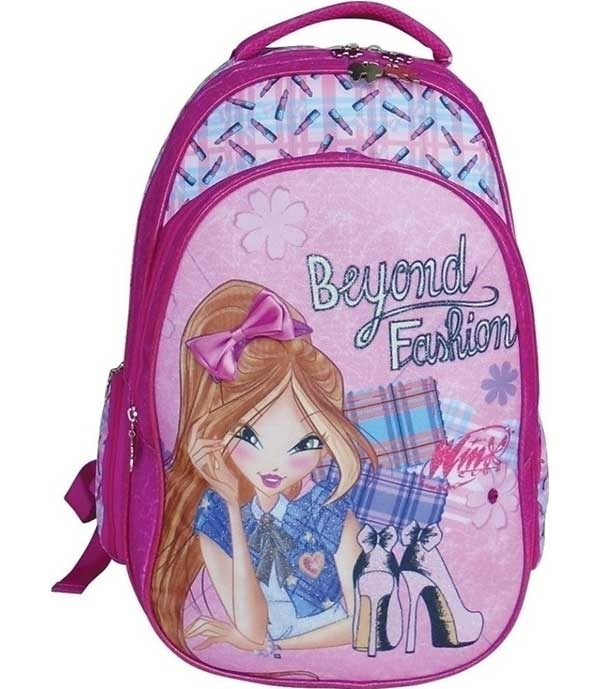 07135c3ebee Σχολικές τσάντες – playbook.gr