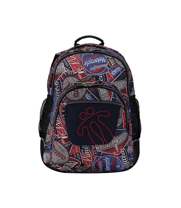 e55fc30da8 Σχολικές τσάντες – playbook.gr